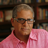 Deepak Chopra Transformation Talk Radio Dr. Pat Baccili