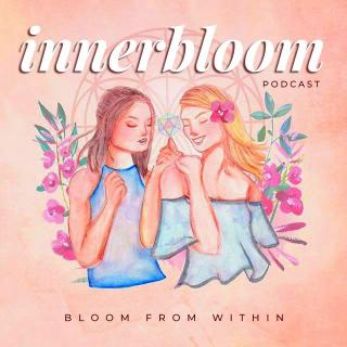 Innerbloom Podcast: Seasonal Depression and Spirituality