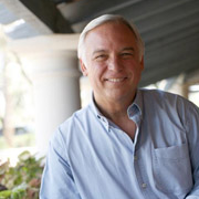 Jack Canfield Transformation Talk Radio