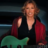 Juice Newton Transformation Talk Radio Dr. Pat Baccili
