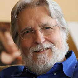 Neale Donald Walsch on Transformation Talk Radio.com